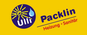 Heizung + Sanitär | Ulli Packlin in Lampertheim